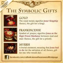 the symbolic meaning of the three gifts of the magi awestruck pinterest ps we and king