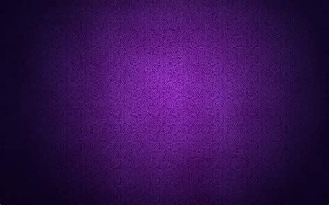 Purple Wallpapers by 30 Hd Purple Wallpapers