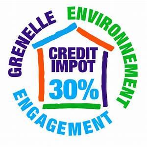 credit d impot construction neuve construction maison With credit impot maison neuve