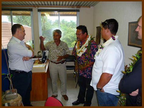 bureau des affaires maritimes bureau des affaires maritimes 28 images bureau f 233 d