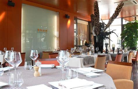 la cuisine niort restaurant quot la véranda du dauzac quot niort marais poitevin