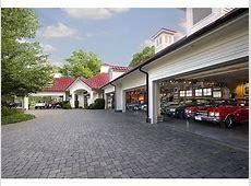 CarPropertycom for the real estate needs of car