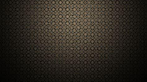 3d Wallpaper Texture Hd by Hd Texture Backgrounds Wallpapersafari