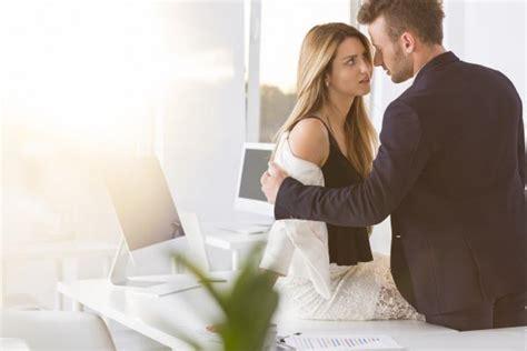 enamorarse de un hombre casado estoy enamorada de un hombre casado 191 qu 233 hago
