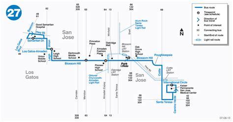 good samaritan hospital map jorgeroblesforcongress