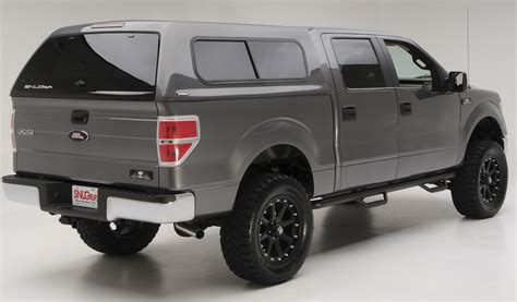 truck canopy for cing truck bed covers ford f150 autos post