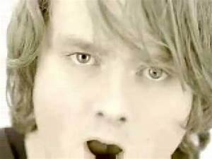 Best Keane Songs List