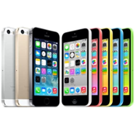 iphone 5s price verizon apple iphone 5s and iphone 5c release dates plans and