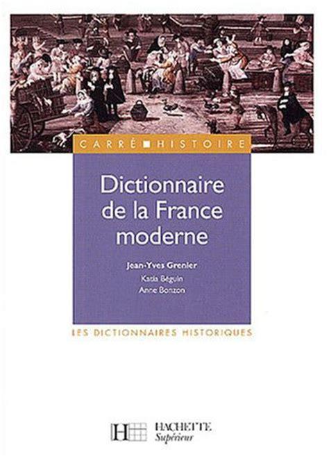 telecharger livre gratuit en francais pdf dictionnaire de la moderne