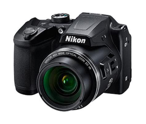 coolpix b500 zoom nikon coolpix b500 black exchange Nikon