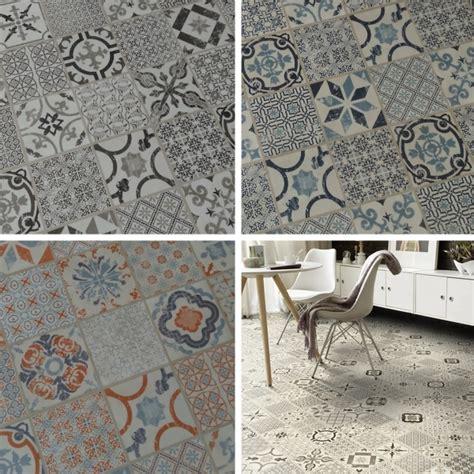how to clean the floor tiles tarkett starfloor retro design waterproof click