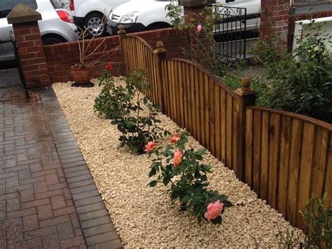 Dekoelemente Garten by Gardening Services Keynsham Bath Bristol Local Garderner