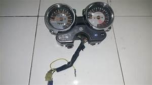 Jual Speedometer Rx King 2004 Tahun Muda  Di Lapak Ahgy