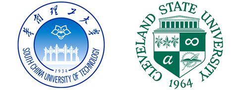 south china university  technology cleveland state