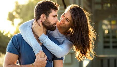 5 fakta tentang wanita yang jarang diketahui kaum pria