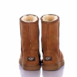 ugg sale boot com beingmaja where to buy cheap ugg australia