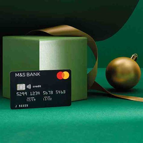 Morgan private client advisor who will help develop a personalized investment strategy to meet your evolving needs. M&S Credit Card