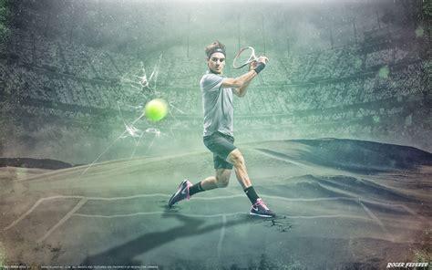 5 Roger Federer Hd Wallpapers  Background Images