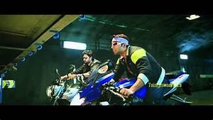 धूम २ Dhoom 2 : *Hrithik Roshan - Uday Chopra*_ Bike Chase ...