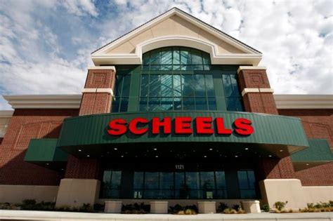 how will scheels affect billings