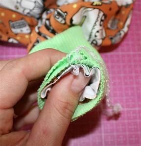 Halsausschnitt Berechnen : 25 einzigartige pullover selber stricken einfach ideen auf pinterest pullover selber stricken ~ Themetempest.com Abrechnung