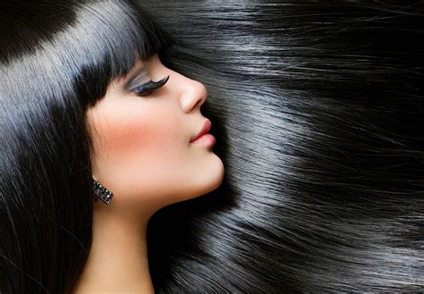 And Black Hairstyles For Hair by Hair Salons Gold Coast Hair Styling Broadbeach