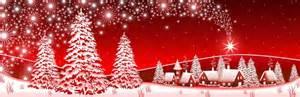 frohe weihnachten sprüche für karten gemeinde leopoldshöhe pressemitteilungen seniorenadventsfeiern der gemeinde leopoldshöhe in