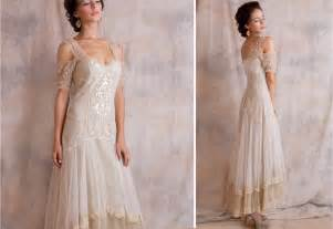 wedding dresses for second wedding second wedding dresses informal wedding dress venetian vintage inspired