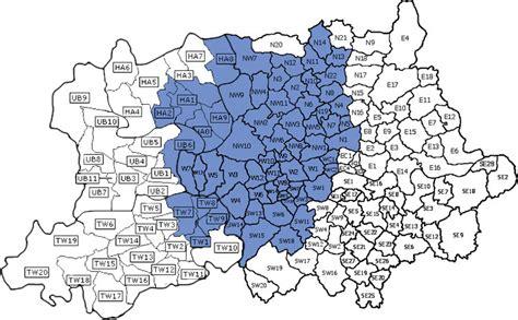 Areas Repair A Sash Cover London North London, Central