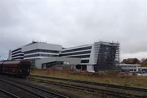 Jobs In Friedrichshafen : zf friedrichshafen ag kop ~ A.2002-acura-tl-radio.info Haus und Dekorationen