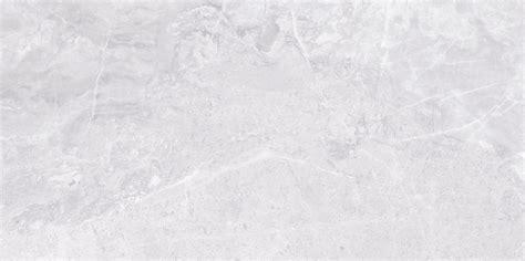bathroom tile images ideas silverthorne marble mist effect plain ceramic wall