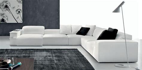 canapé italien sofa canapé italien sofa design canapé idées de décoration