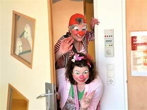 Was Kann Man In Oldenburg Machen : klinikclowns nordwest was machen die clowns ~ Watch28wear.com Haus und Dekorationen