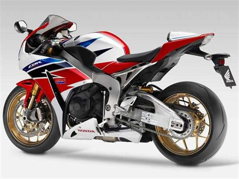Cbr1000rr And Honda Goldwing by Exclusive Launch Dates Of 2018 Honda Cbr 1000rr Fireblade