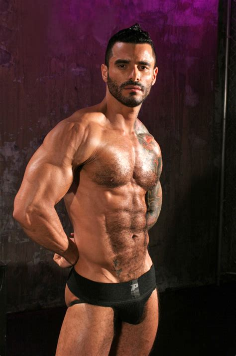 Alexsander Freitas Gay Porn Star Shares His Workout Routine Video Hotmusclemen S Blog