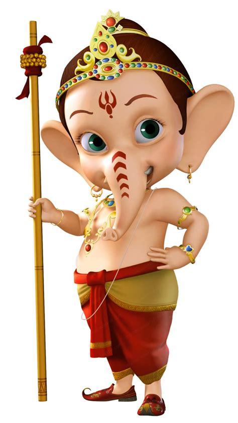 Lord Ganesha Animated Wallpapers For Mobile - lord ganesha animated wallpapers for mobile auto design tech
