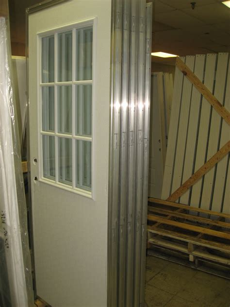 Mobile Home Doors by 13 Cool Mobile Home Doors Kaf Mobile Homes