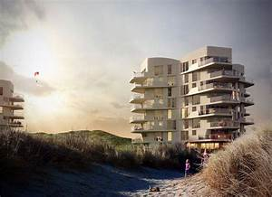 Neun Grad Architektur : petten neun grad architektur taao ~ Frokenaadalensverden.com Haus und Dekorationen