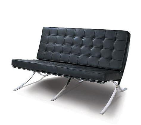 canap barcelona catgorie meubles polyvalents du guide et comparateur d 39 achat