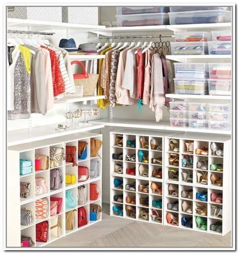small walk in closet organizer handbag storage organizer style guru fashion glitz
