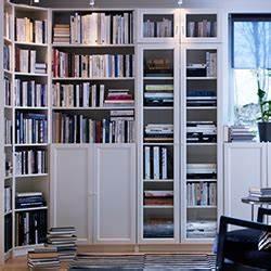 Ikea Wohnzimmer Schrankwand : ikea wohnzimmer regal ~ Michelbontemps.com Haus und Dekorationen