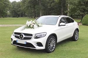 Auto Occasion Ile De France : mariage elite location de voitures de luxe ~ Medecine-chirurgie-esthetiques.com Avis de Voitures