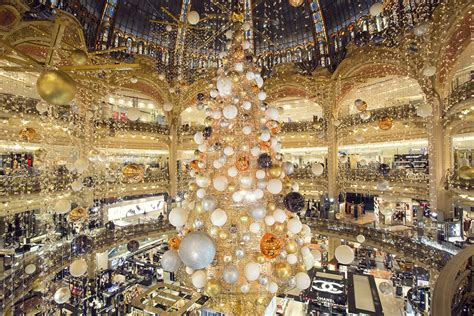 decor de noel 2014 world s best decorations for 2015