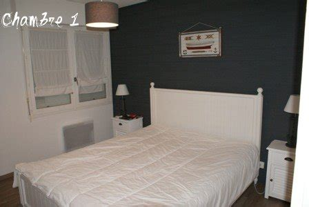 plan chambre 12m2 dressing dans chambre 12m2 chambre with dressing