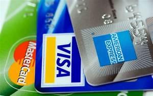 Santander Bank Kredit Erfahrungen : deutsche bank p konto er ffnen konto kredit vergleich de ~ Jslefanu.com Haus und Dekorationen