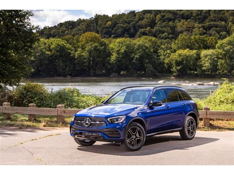 Does this sound familiar to you? 2021 Mercedes-Benz GLC-Class Prices, Reviews, & Pictures   U.S. News & World Report