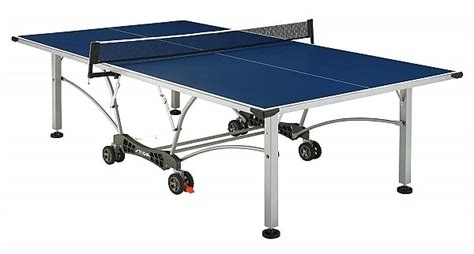 stiga replacement table top best outdoor table tennis table reviews table tennis spot