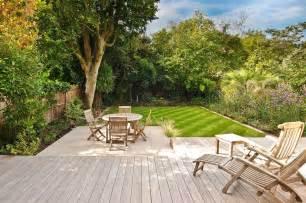 garden design garden design in wimbledon south west by kate eyre