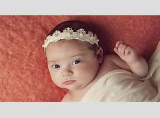 Elegant baby names BabyCenter