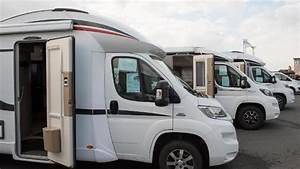 Wohnmobil Teilintegriert Gebraucht Kaufen : gebraucht neu oder gleich luxus so kommen sie an ihr ~ Kayakingforconservation.com Haus und Dekorationen